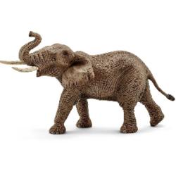Figuras de elefantes
