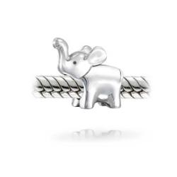 Pulseras de elefantes