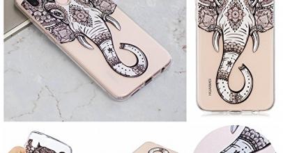 Fundas de elefantes