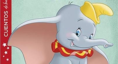 Cuentos de elefantes