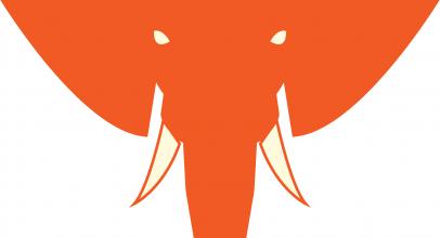 De Elefantes