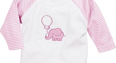 Sudaderas de elefantes